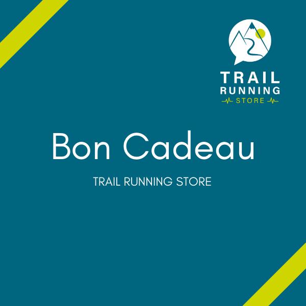 Bon-cadeau-Trail-Running-Store