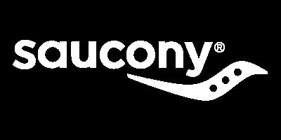 Saucony